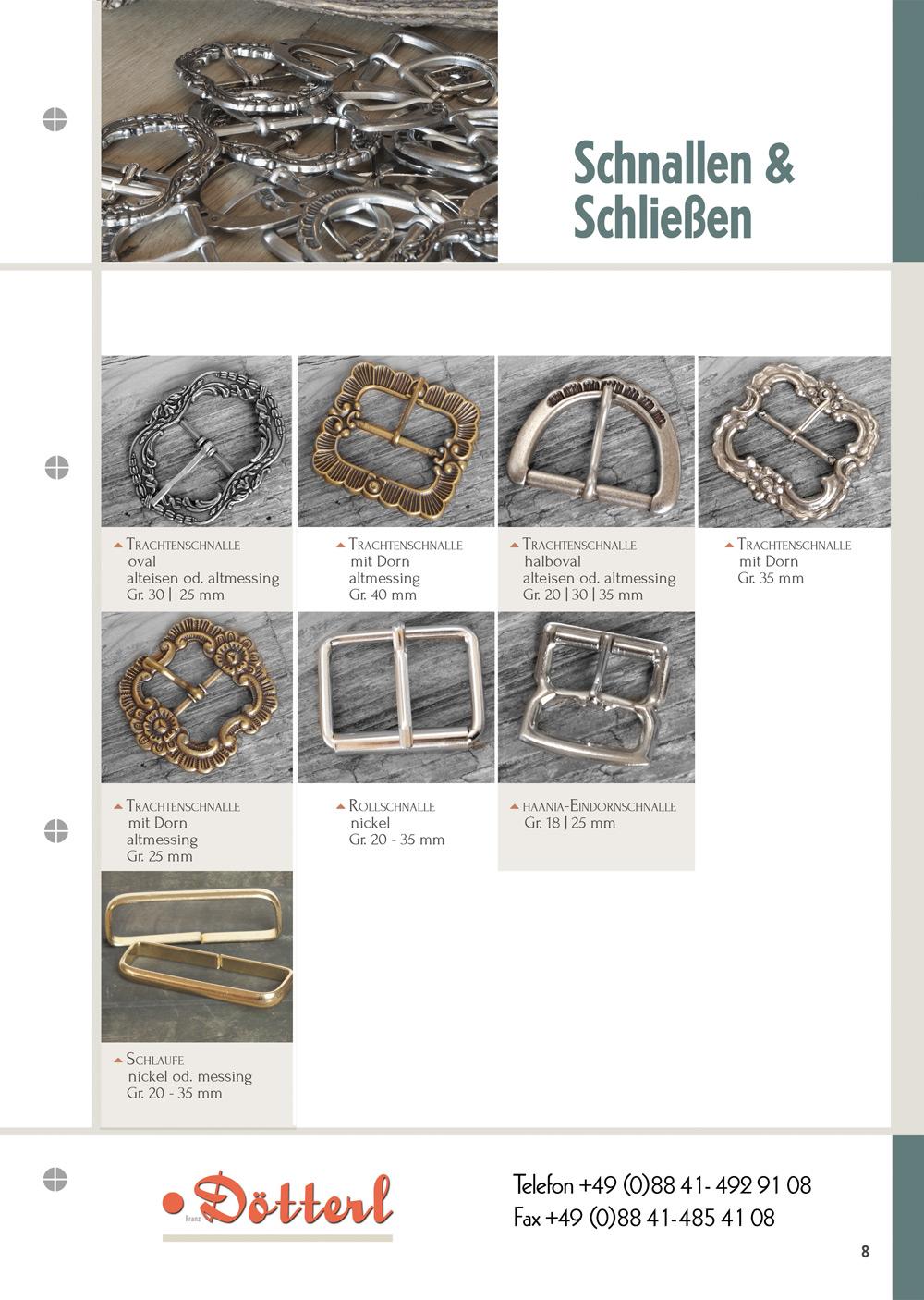 http://www.doetterl.bayern/wp-content/uploads/2015/10/doetterl-sortiment-12-728x1024.jpg